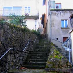 MEILLERIE en Haute-Savoie