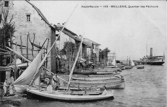 2013-meillerie-barque-et-vapeur.jpg