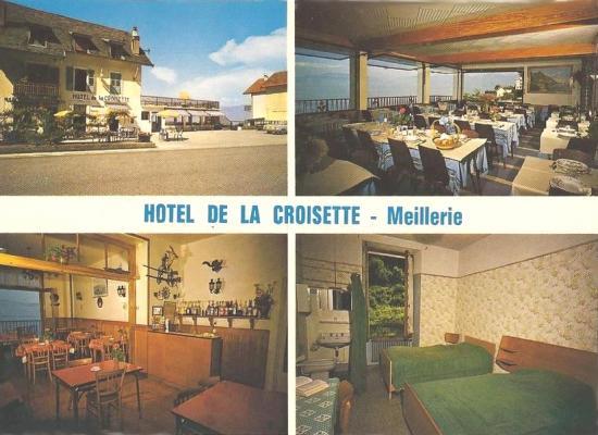 2013-meillerie-hotel-croisette.jpg