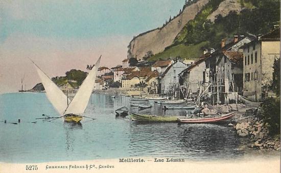 2013-meillerie-petite-barque.jpg