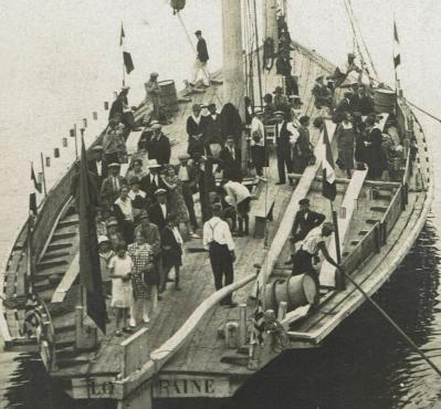 2017 photo barque lorraine jean sache vigneron 1927 zoom