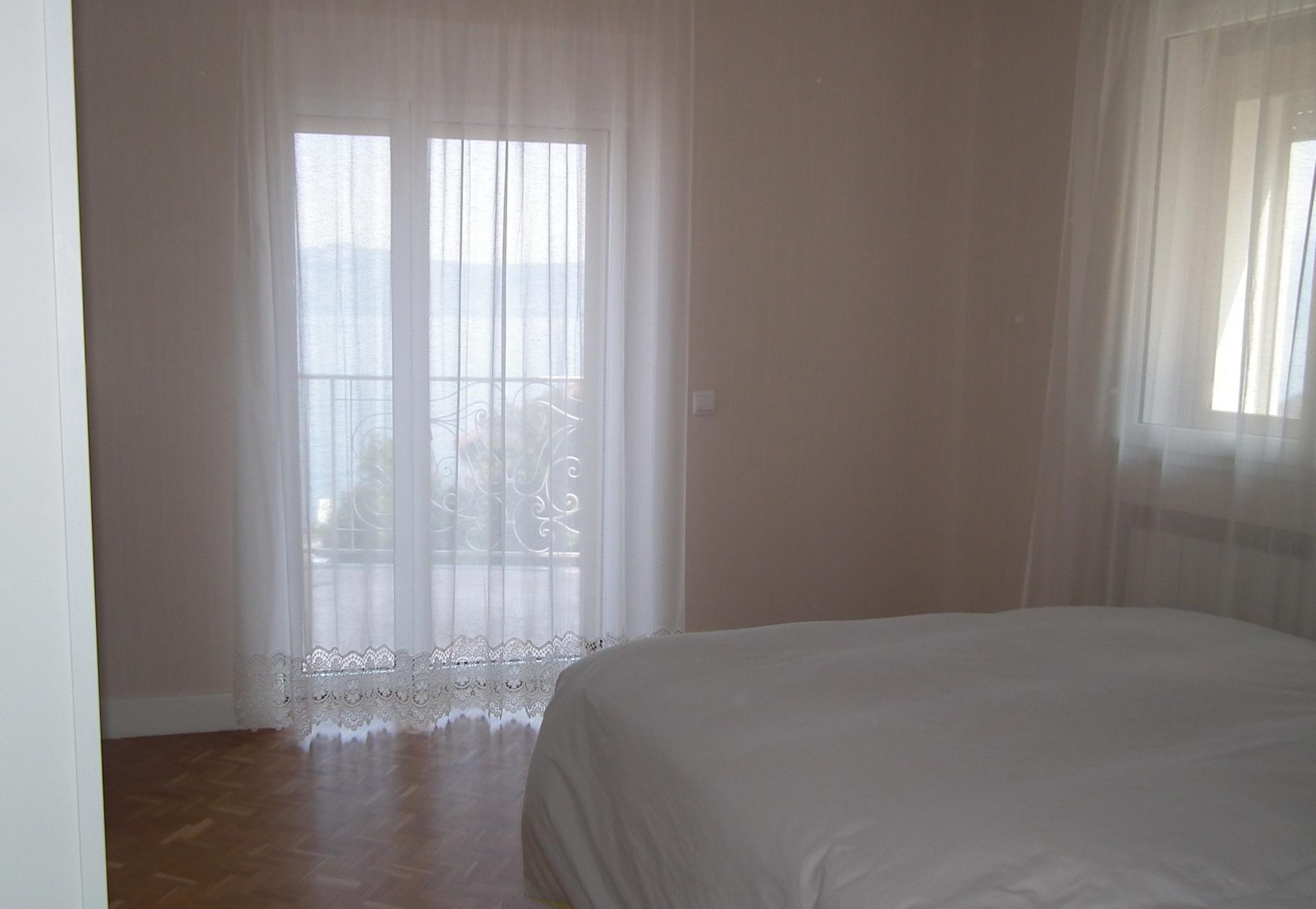 4 chambre 1