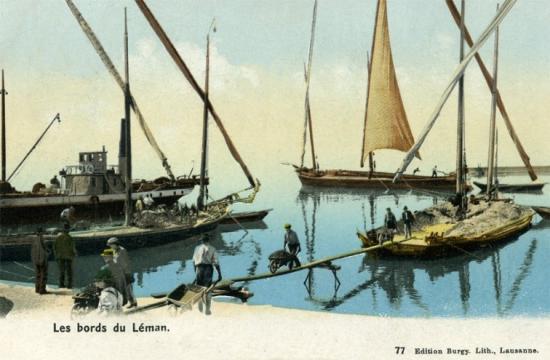 Barque-de-Meillerie.jpg