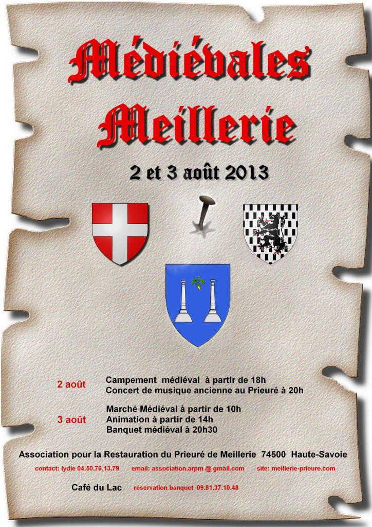 affiche-medievale-clou.jpg