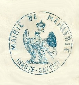 ancien-timbre-de-meillerie-1860.jpg