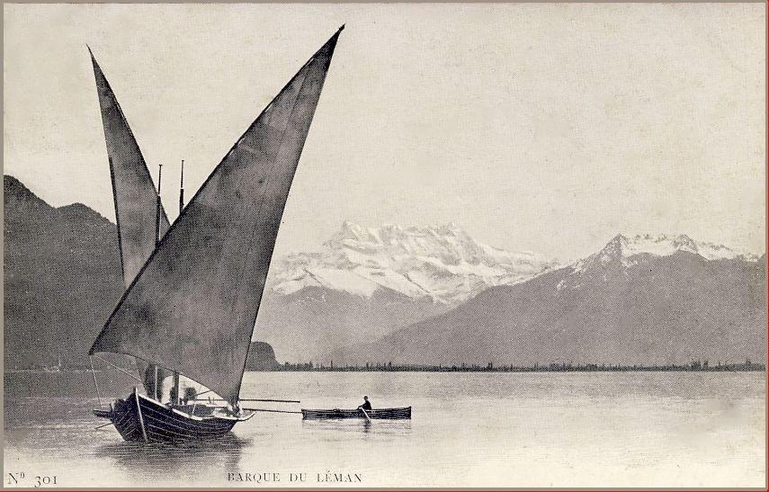 barque-du-leman-1.jpg