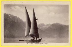 barque-du-leman.jpg
