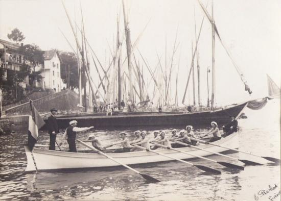 barque-du-sauvetage-vers-1900.jpg
