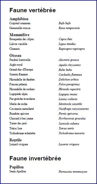 faune-des-massifs-du-chablais