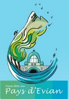logo-evian-2.jpg