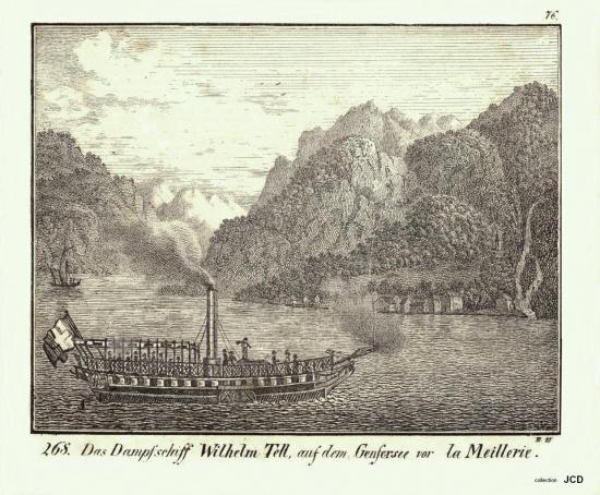 meillerie-guillaume-tell-1823.jpg