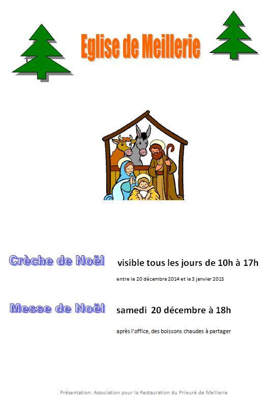 Noel site