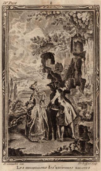 nouvelle-heloise-rocher-de-meillerie-livre-edition-du-xviiieme-collection-jc-deroudilhe.jpg
